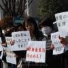 「これ以上、子どもを犠牲にしないで」/埼玉県の補助金停止から7年