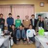 東日本大震災から6年「大川小学校事件」に学ぶ