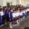 朝鮮学校支援をさらに活発に/「千葉ハッキョの会」総会と講演会
