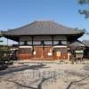 〈奪われた朝鮮文化財・なぜ日本に 38〉「上代文化の故郷」と感傷に浸る学者ら