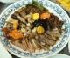〈八道江山・食の旅 4〉祭祀料理が郷土料理に/八田靖史