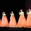 〈女性同盟結成70周年記念芸術コンクール〉圧巻のハーモニーで魅了/京都府本部・重唱