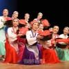 〈女性同盟結成70周年記念芸術コンクール〉働くオモニの日常をコミカルに/埼玉県本部・群舞