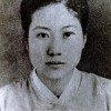 〈ウーマン・ヒストリー 26〉行動派の女性作家/白信愛