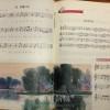〈民族教育と歌 10〉音楽で育む「民族」の感性―音楽教科書と「民謡」/金理花