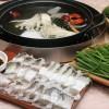 〈八道江山・食の旅 5〉驚くほどに多彩な牛肉料理/八田靖史