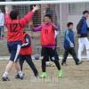 幅広い世代が交流/長野県青商会主催のサッカー大会