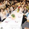 「微力だけれど無力じゃない」/東京「荒川日朝婦人の集い」結成40周年行事