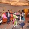 友情の力を原動力に/京都で金日成主席生誕105周年記念日朝友好促進・交流の集い