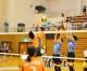 中級部女子は尼崎、高級部男女は大阪が優勝/兵庫で中高級部バレーボール選手権
