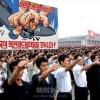 〈朝米核ミサイル危機の行方(下)〉「核放棄」ではなく「敵視政策放棄」