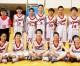 〈在日バスケ協会のページ〉実力拮抗の熱戦、逸材の台頭/関東でバスケ初級部新人戦
