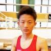 神戸朝高ボクシング部の裵聖和選手がインターハイへ/県大会で最優秀賞