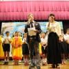 「一つになって踊ろう」/「モンダンヨンピルコンサートin下関」開催