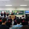 〈北海道初中高教員日記 3〉受け継がれる思い/尹成昊