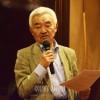 田中宏さんの80年の半生を聞く会、東京で開催