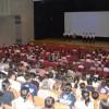 「70年の絆が彩る未来の色」/大阪第4初級創立70周年記念ドキュメンタリー映画上映会