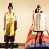 生徒が広げる友好の輪/東京中高文化祭「アンニョンハセヨ2017」