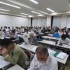 会員拡大、他地域との連携を/福岡地区朝鮮学校を支援する会が総会