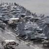 〈朝米核ミサイル危機の行方(中)〉軍事行動の選択は破滅への道