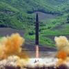 〈そこが知りたいQ&A〉朝鮮のICBM試射成功、今後の情勢は?