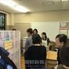 オモニ会の取り組みでは初! 京都中高保健室がオープン(下)