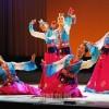 【写真特集】任秋子民族舞踊団特別公演「춤한길(チュムハンギル)-舞ひとすじ」