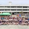 教職員、青商会、学父母らが一丸となり/岐阜県で第6回ヘバラギ学園