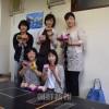 朝鮮の伝統工芸を生活に/女性同盟東京・文千支部 民俗手芸教室