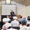 加害の歴史を直視して/日中戦争80年共同キャンペーン・キックオフ集会