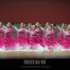 〈文芸同朝鮮舞踊コンクール〉総勢211人の舞踊手たちが参加