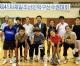 東京卓球団の新たな一歩/第41回卓球選手権