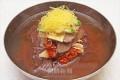〈八道江山・食の旅 8〉さすがは冷麺の本場/八田靖史
