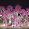 〈文芸同朝鮮舞踊コンクール〉かけがえのない学び舎守る決意/文芸同広島舞踊部