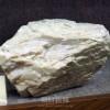 〈ようこそ!朝大・朝鮮自然ミュージアム 45〉リチウム輝石
