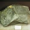 〈ようこそ!朝大・朝鮮自然ミュージアム 48〉磁鉄鉱
