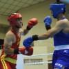 〈インターハイ・ボクシング〉高1で「全国」へ、惜しくも1回戦敗退/大阪朝高・梁章太選手