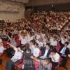 〈大阪無償化裁判〉信念が司法を動かす/興奮に包まれた「歴史的な日」