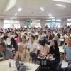 勝利を目指し世論の喚起を/無償化判決を前に東京で学習集会