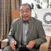 〈声をつなぐ―共生へのまなざし〉日本五輪委員会名誉委員、全日本ボウリング協会名誉会長・赤木恭平さん