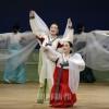 〈文芸同朝鮮舞踊コンクール〉みんなの力があったから/文芸同京都舞踊部