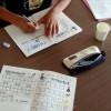 〈北海道初中高教員日記 5〉全ての子どもたちに「志」を…/崔美澪