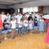 同じルーツの仲間と楽しむ夏/サマースクール・大阪、奈良、和歌山ブロック