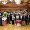 朝鮮会館で建国69周年祝賀宴