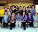 〈女性同盟結成70年の群像 7〉「戦友」と歩む一筋の道/安昌奎さん