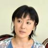 〈声をつなぐ―共生へのまなざし〉フォトジャーナリスト・安田菜津紀さん