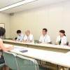 8年間停止の補助金、再開を-差別的な調査報告書、取り下げて/東京朝鮮学園代表ら