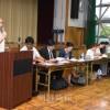 〈勝訴に向かって/無償化・補助金裁判の今 11〉東京判決への怒り、新たな決意に