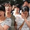国家権力への媚、あるまじき身勝手な論理−東京地裁判決を糾す/河津聖恵