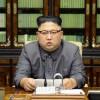 〈金正恩委員長の活動・2017年9月〉朝鮮国務委員会委員長声明を発表